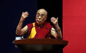 dalai lama spr che china denounces dalai lama s sympathy for islamic state asia