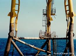 design of jacket structures offshore structures expert enters foundocean s team offshore