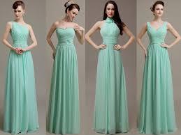 mint bridesmaid dresses mint bridesmaid dress naf dresses