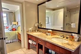 shocking decorating ideas using rectangular white bathtubs and