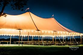 tent rental sailcloth tent rental in athens ga oconee events