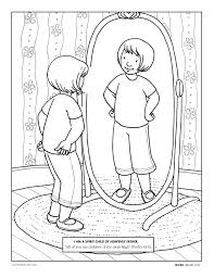 missionary coloring pages many interesting cliparts