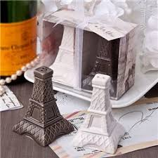 eiffel tower favors eiffel tower tatums favors
