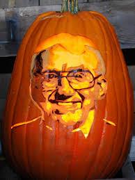 cool jack lantern designs 21 spooky pumpkin carvings ideas for