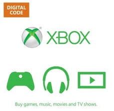 free e gift cards free free xbox 25 e gift card online code xbox 360 x box
