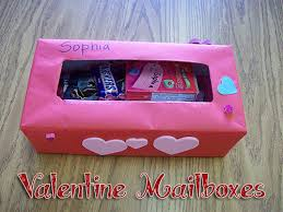 Valentine Shoe Box Decorating Ideas Valentines Activities And Lesson Plans For Pre K And Preschool