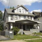 ultra cheap houses for under 6 000 this old house