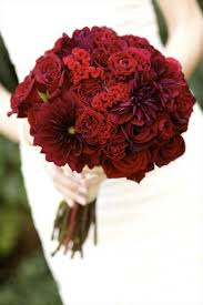 coxcomb flower textured bouquet dahlias roses and coxcomb bouquet