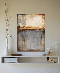 60 best abstract paintings images on pinterest abstract