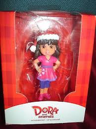 the explorer ornament from american greetings new