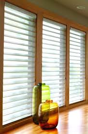 window blinds window blinds pittsburgh company back of direct