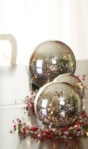 Christmas Decorations Come Down Creative Ideas Qvc Christmas Decorations 68 Best Images On
