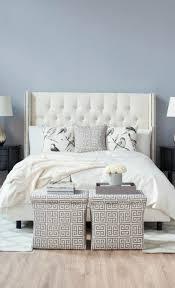 chambre a coucher adulte maison du monde chambre orientale maison du monde idées de décoration capreol us