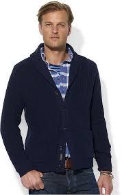 macy s ralph sweaters polo cardigan polo ralph fleece shawl cardigan sweaters