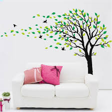 pochoir chambre enfant stickers arbres chambre bb stunning gallery of stickers arbre