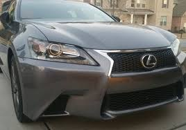 2015 lexus rc f lease ga 2015 lexus gs f sport lease take over 501 month clublexus