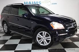 mercedes gl350 bluetec 2012 used mercedes gl class gl350 bluetec at haims motors
