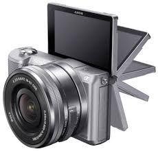 best camera for travel images Best camera for travel photography planet and go jpg