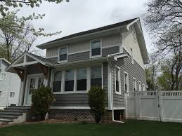 10 creative way to locate wayne nj house home siding shades 973
