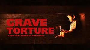 film pendek joko anwar terbaru cinema trip film pendek grave torture 2012 sutr joko anwar