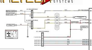 haltech e6x wiring diagram haltech wiring diagrams collection