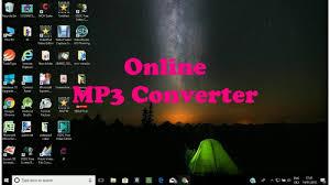 format factory online en español how to convert video url to mp3 online mp3 converter pinterest