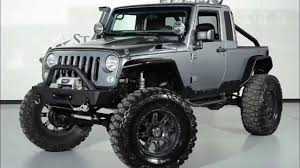 starwood motors jeep bandit 2007 jeep wrangler river raider lifted hemi custom jeep youtube