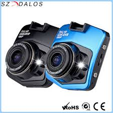 24 hours video camera recorder 24 hours video camera recorder