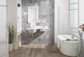 bathroom ideas perth home design home design