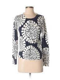 merona sweater merona cardigan 50 only on thredup
