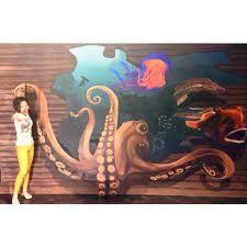 3d murals 3d murals u2013 art misfits