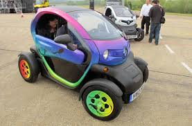 renault twizy f1 price driven 2012 renault twizy