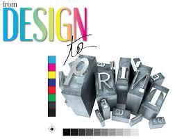color copy printing united media printing