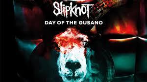 Slipknot Flag Dvd Review Slipknot U2013 U201cday Of The Gusano U201d Metal Wani
