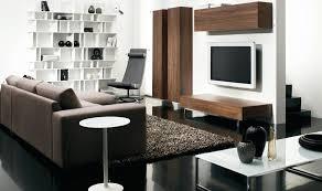 Living Room Furniture Contemporary Design 20 Contemporary Living Room Design Ideas