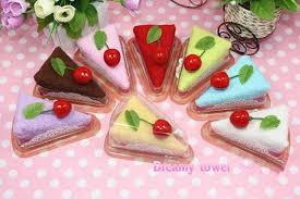 wedding cake bandung murah gallery wedding cake murah bandung racetire us