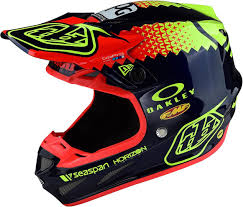 troy lee designs motorcycle helmets u0026 accessories sale clearance