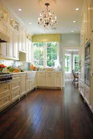 Bright Colored Kitchens - 60 best green color kitchen ideas images on pinterest green