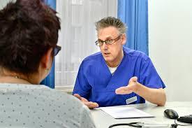 Urologe Bad Nauheim Willkommen In Der Helios Klinik Hagen Ambrock