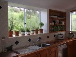 bay window kitchen ideas kitchen ideas indoor window sill kitchen bay window ideas herb
