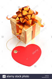 valentines sales festive s sales stock photo royalty free image
