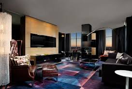 w hotel living room extreme wow suite living room w minneapolis the foshay w