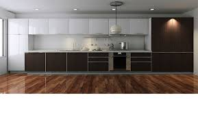 Modular Kitchen Cabinets India Modular Kitchen Designs In Delhi India