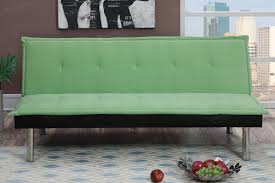 Leather Button Sofa Sofa Green Leather Sofa Sleeper Green Leather Button Back Sofa