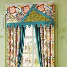 Window Valance Patterns by Interior Mccalls Valance Patterns Valance Patterns Valance