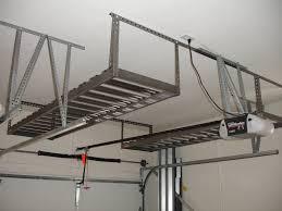 interior design inspiring interior storage design ideas with ceiling mounted storage saferacks by journal board for inspiring storage design ideas