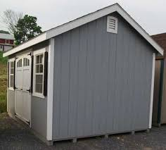Second Hand Barns For Sale Large U0026 Small Wood Storage Sheds For Sale Get Great Prices On