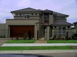 emejing house exterior paint colors images interior design ideas