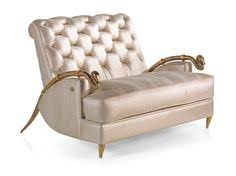 Home Interiors Collection roberto cavalli home interiors modern furnishing style