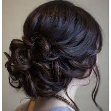 209 best hair images on pinterest hairstyles braids and hair